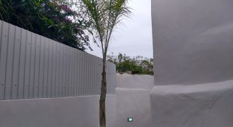 Renovated T6 townhouse in the centre of Moncarapacho