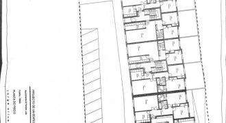 Terreno para construção em 1º linha para a Ria Formosa