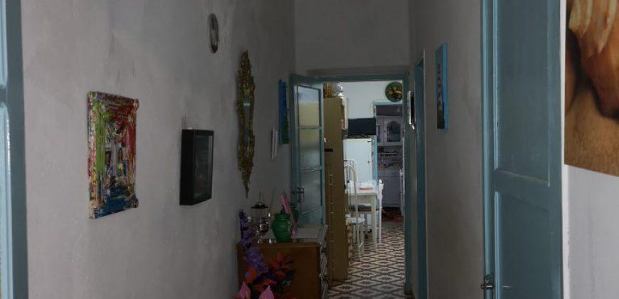 Haus single rérea santa luzia