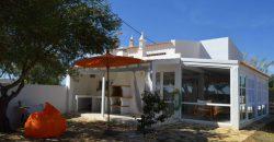 Ferme rénovée près de Tavira