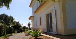 Villa V3 auf Golfplatz in Maragota mit Meer- und Poolblick