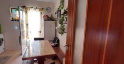 Apartamento T2 no centro de Olhão